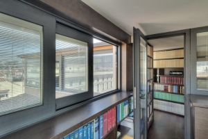 InteriorDesign03StudioSettembre001