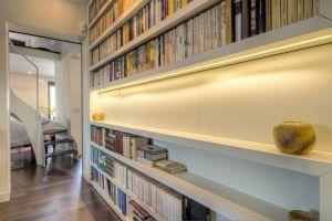 InteriorDesign03StudioSettembre021