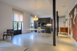 InteriorDesign05StudioSettembre002