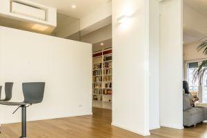 InteriorDesign06StudioSettembre009