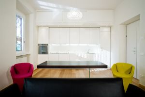 InteriorDesign07StudioSettembre001