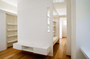 InteriorDesign07StudioSettembre003