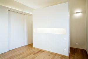 InteriorDesign07StudioSettembre004