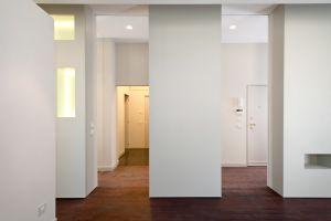 InteriorDesign10StudioSettembre003