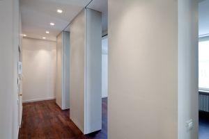 InteriorDesign10StudioSettembre009