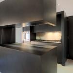 InteriorDesign05StudioSettembre004